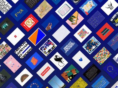 Close-up-Postcards-Portfolio
