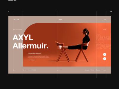 Layer-Website-Redesign