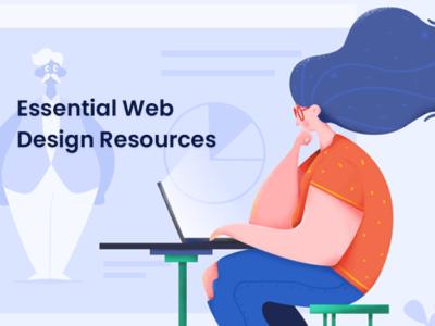 web-design-resources