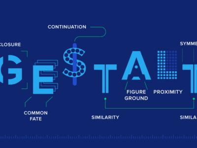 Gestalt-Principles-Design-Up-to-Date